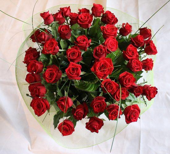 Romantic Valentines Day Gift