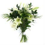 Closest-Florist-to-Waikumete-Cemetery-image1