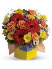 Florists-Choice-Colourful-Arrangement-image1