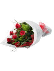 Half-Dozen-Red-Roses-image1