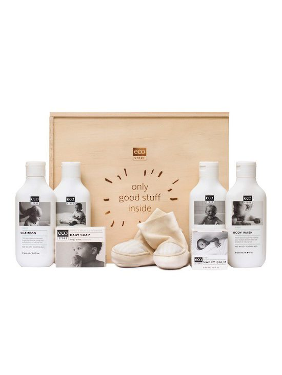 Large-Eco-Store-Baby-Gift-Box-image1