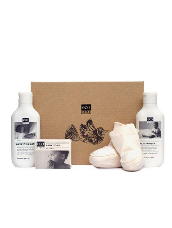 Medium-Gift-Box-of-Eco-Baby-Goodness-image1
