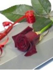 Premium-Single-Red-Rose-in-Box-image1