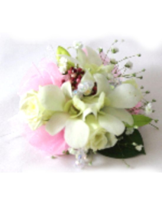 Rose-and-Singapore-Orchid-Corsages-image1