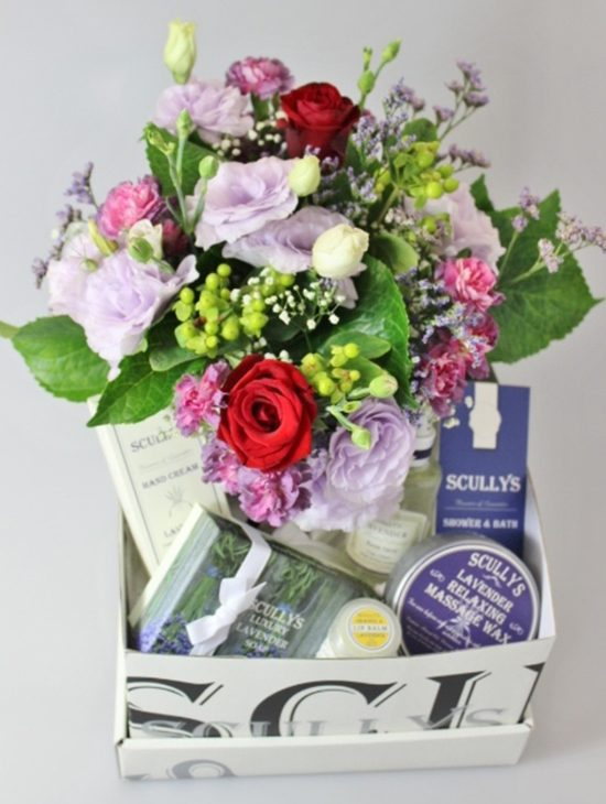 Scullys-plus-pretty-posy-image1