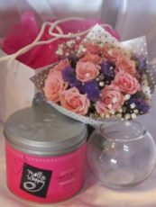 Sugar-And-Spice-Gift-image1 (1)