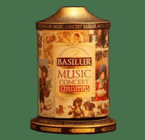 Music-Concert-