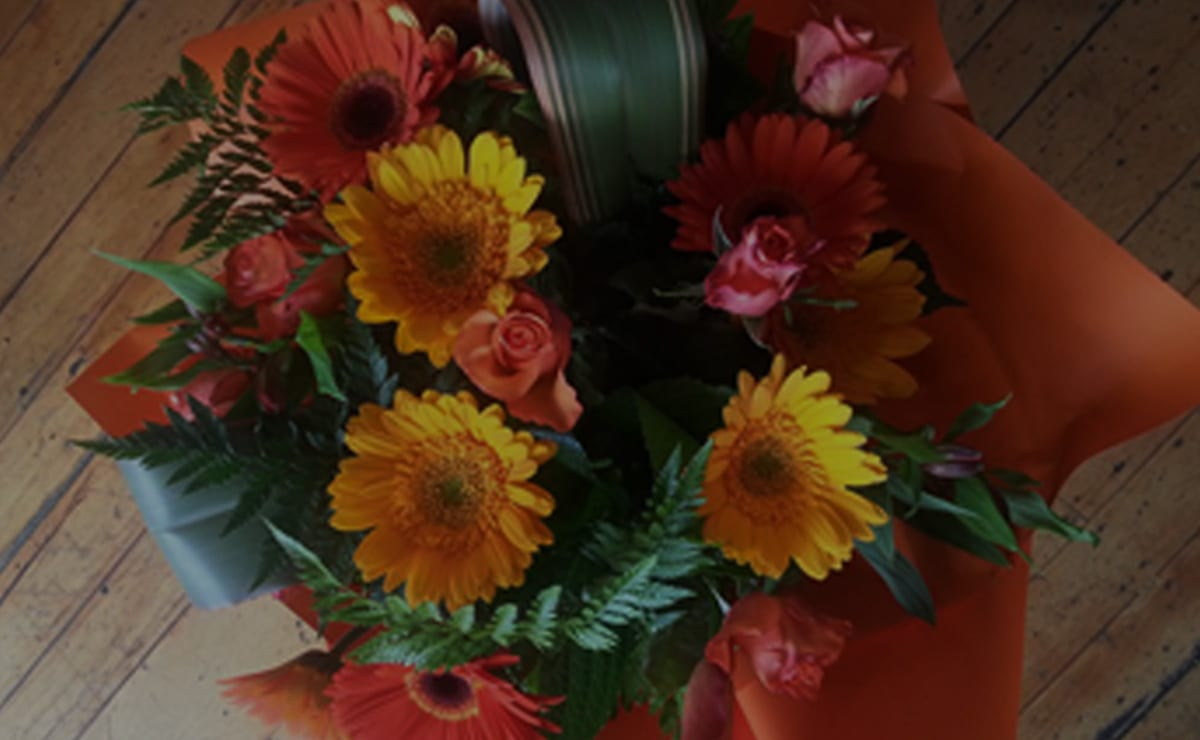 Florist west auckland same day flower delivery auckland rated 5 stars izmirmasajfo