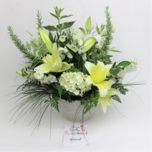 3f188e9591536 Get Well Soon Flowers Delivered - Auckland Hospital Florists