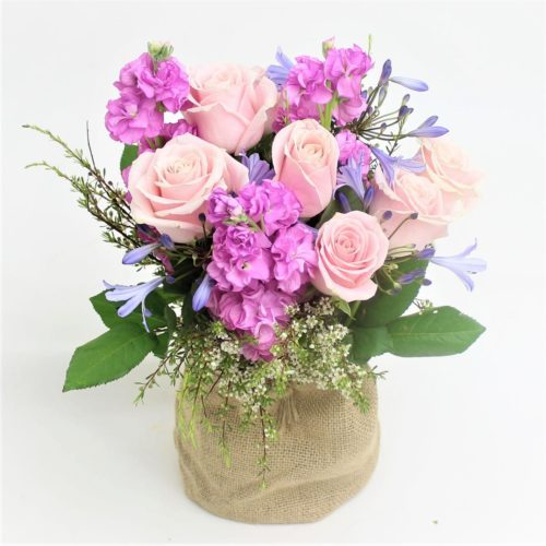Hospital flowers & Gifts