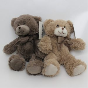 Bears for you
