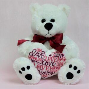 Love Bear Large