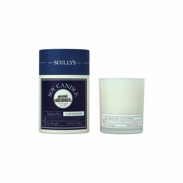 Lavender_Soy_Candle