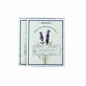Lavender_perfume_sachet_